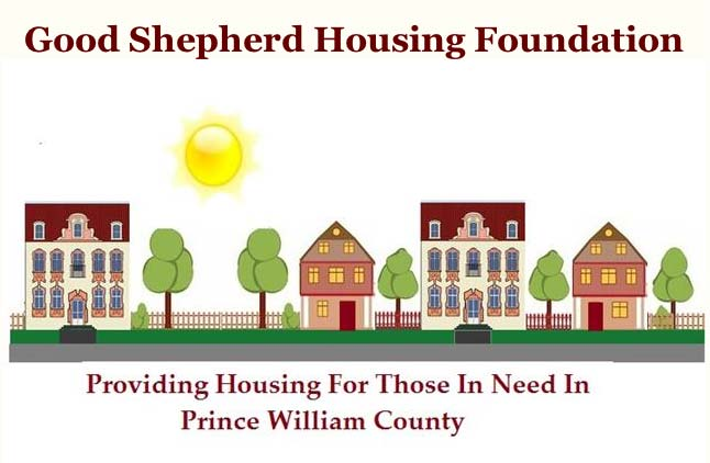good-shepherd-housing-foundation